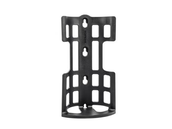 Topeak VersaCage Rack Mount, Black