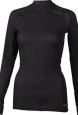 Craft Craft Active Extreme 2.0 Women's Black SM Crewneck Long Sleeve Top