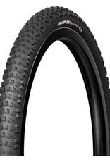 Kenda Slant Six DTC/KV 29x2.2 Folding Tire