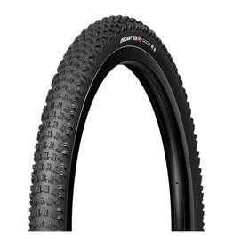 Kenda Slant Six DTC/KV 29x2.2 Folding Tire