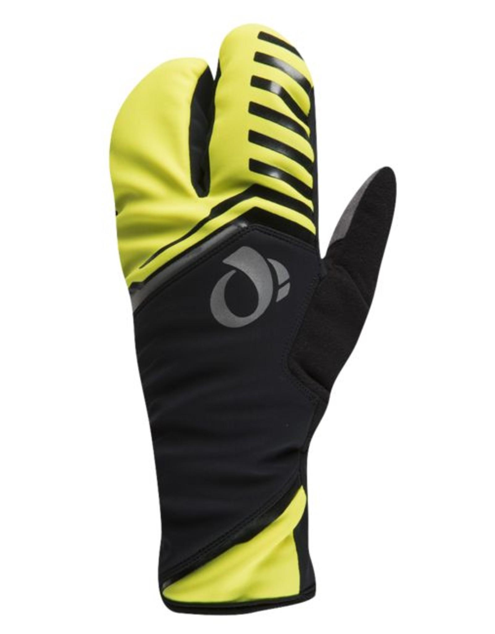 Pearl Izumi Pro Amfib Lobster Claw Glove