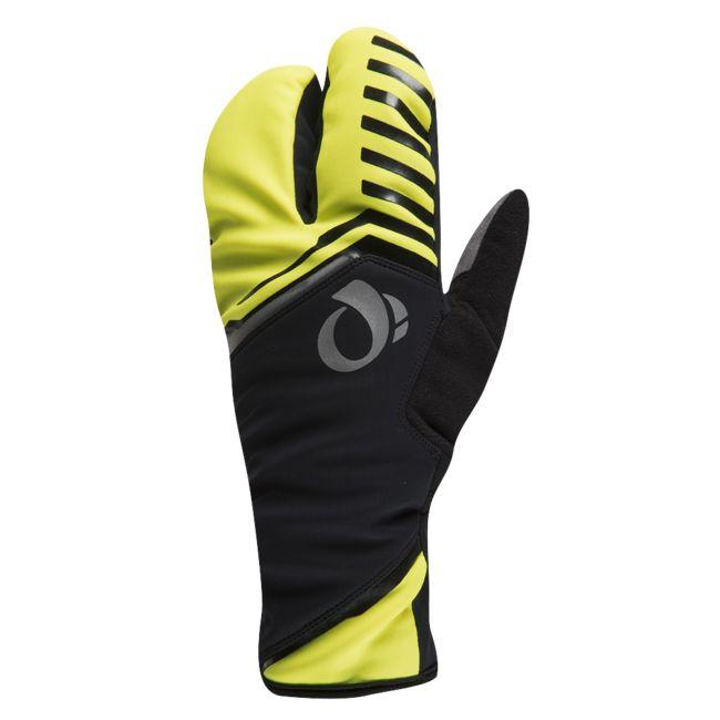 Shimano Shimano Pro Amfib Lobster Claw Glove