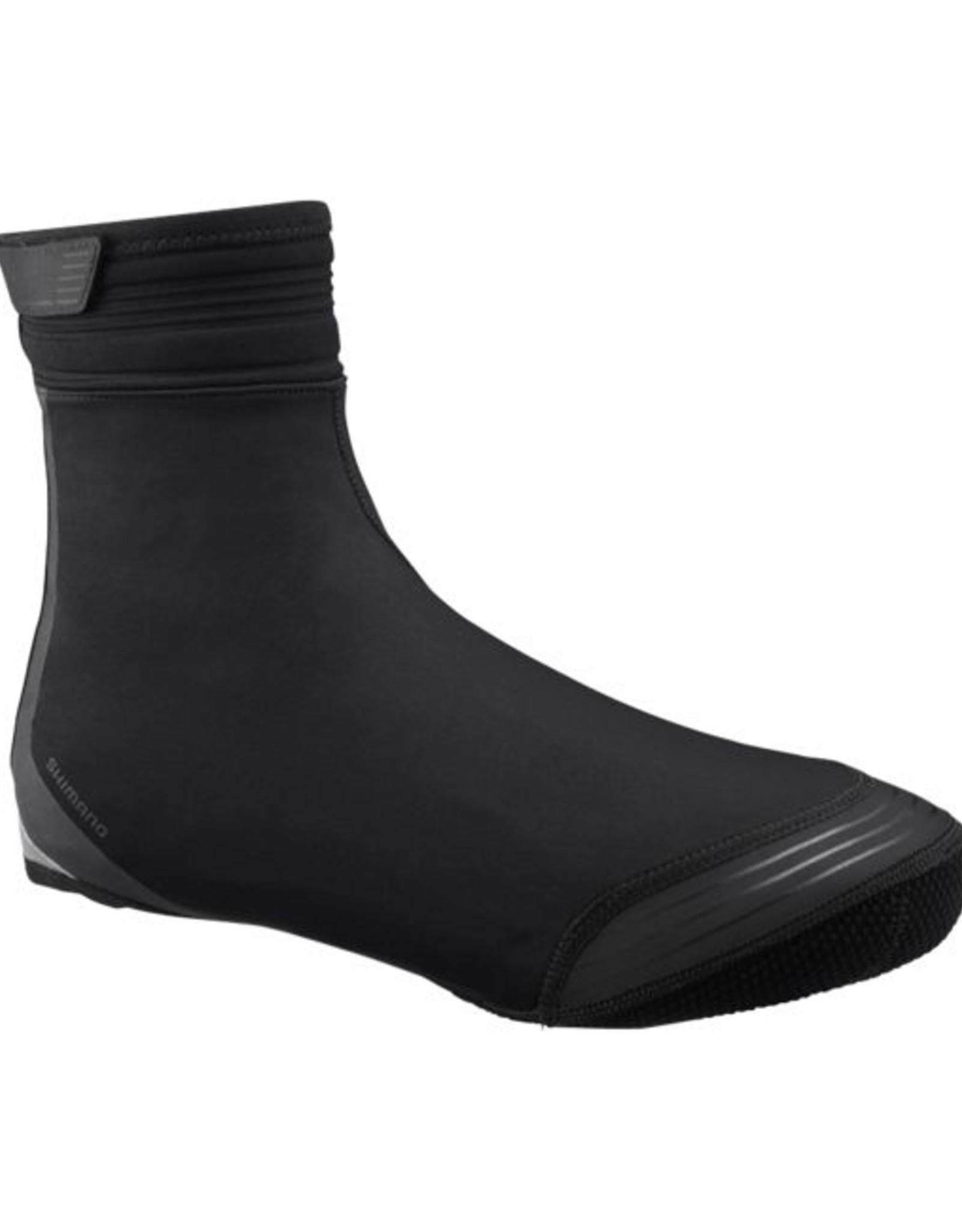 Shimano Shimano Soft Shell Shoe Cover