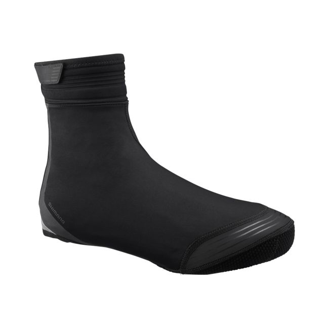 Shimano Shimano Soft Shell Shoe Cover