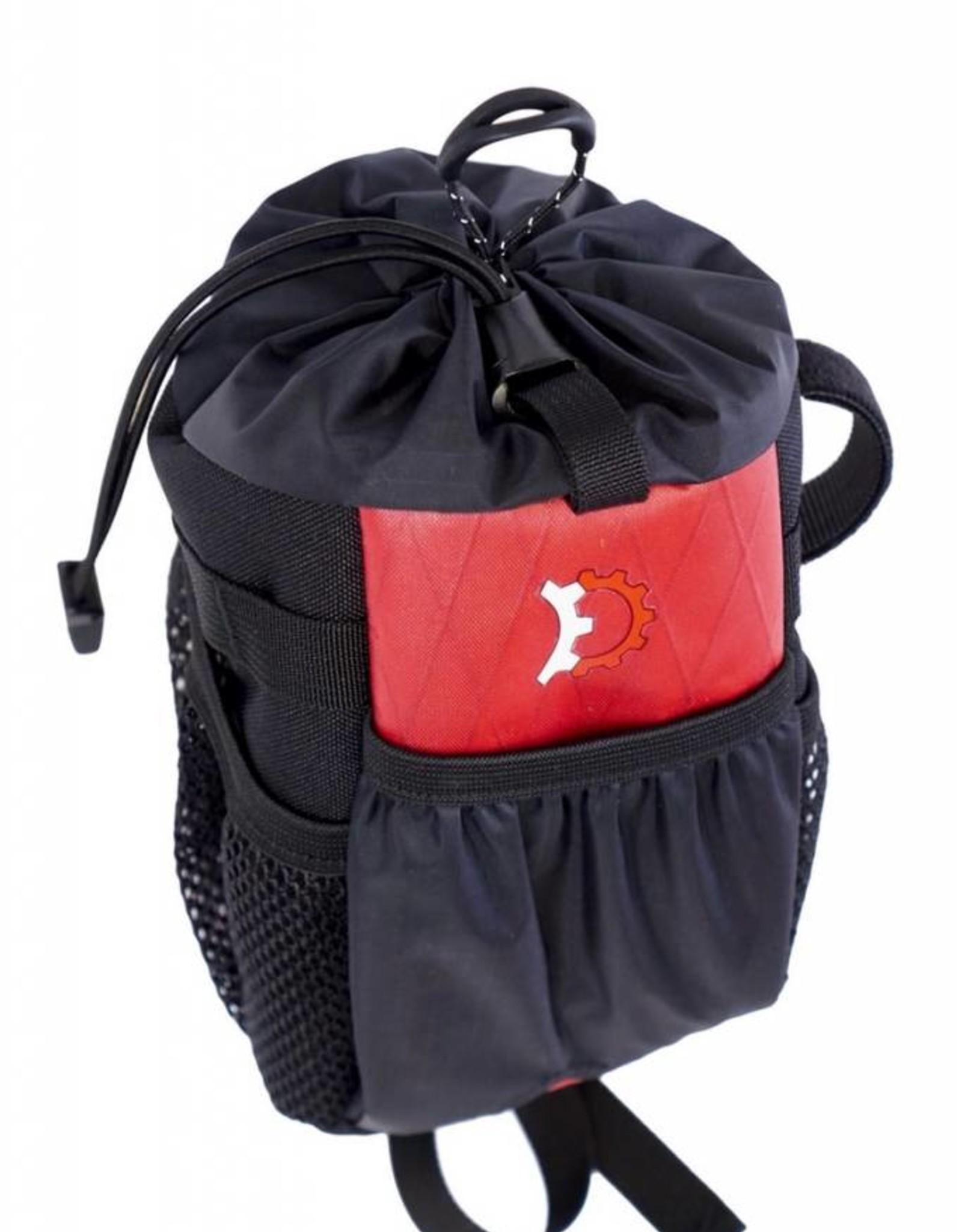 Revelate Designs Revelate Mountain Feedbag