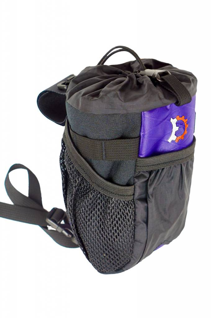 Revelate Designs Revelate Mountain Feedbag