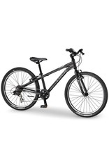 Trek Bicycles Trek Precaliber 24 7 Speed