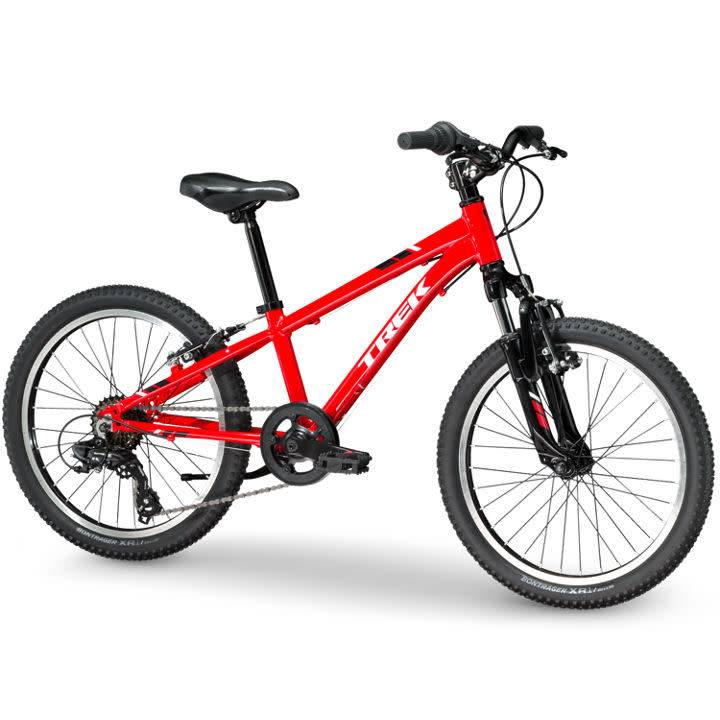 Trek Bicycles Trek Precaliber 20 6 Speed
