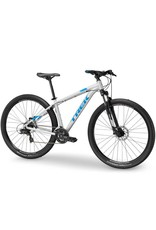 Trek Bicycles Trek Marlin 4