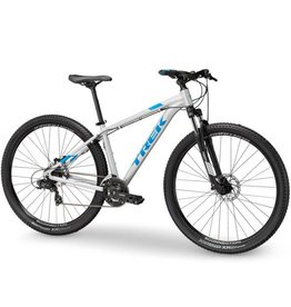 Trek Bicycles Trek Marlin 4