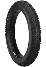 "Surly Surly Bud 26 x 4.8"" 120tpi Folding Tire"