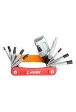 UNIOR Unior Euro13 Multi Tool