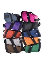 Bontrager Pro Medium Seatbag (Random Colors)