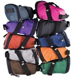 BONTRAGER Bag Bontrager Seat Pack Pro Medium 50cu.in.