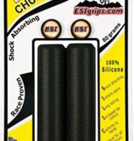 ESI ESI Extra Chunky Black Grip
