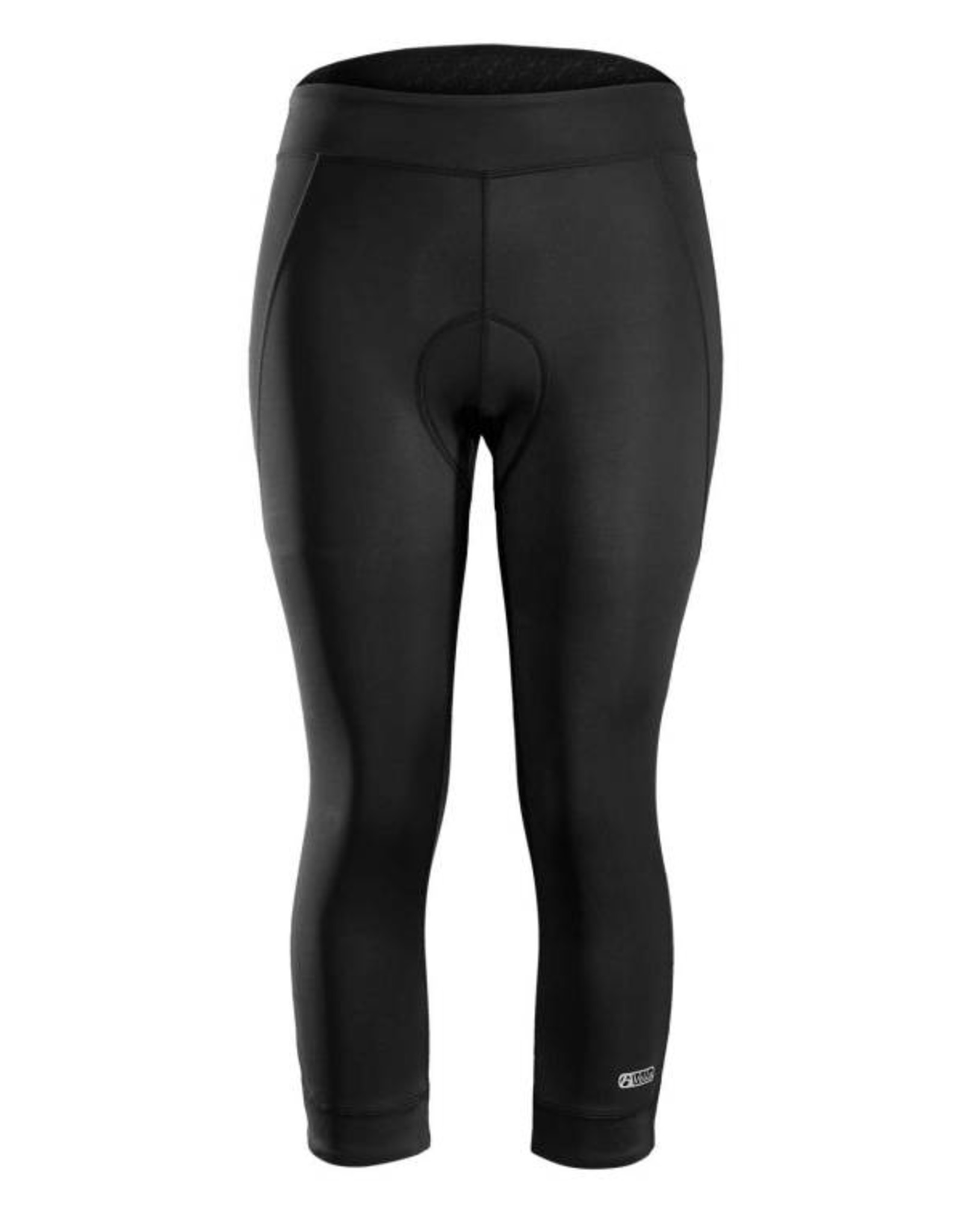 BONTRAGER Bontrager Vella Women's Medium Black Knicker