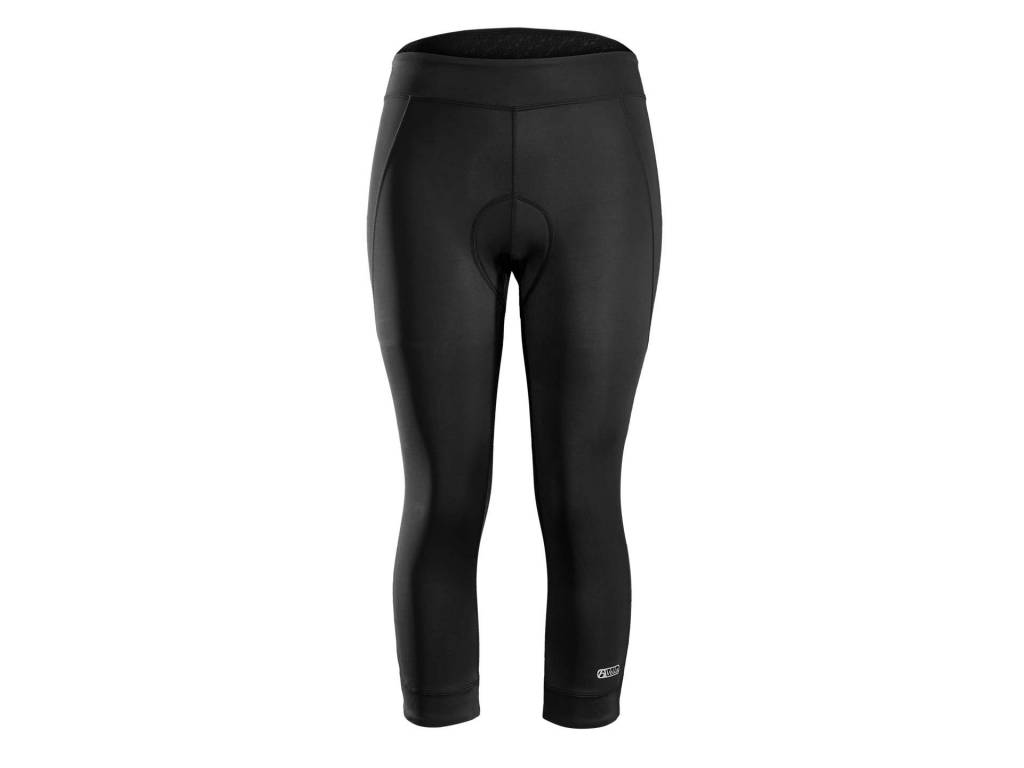 Bontrager Vella Women's Medium Black Knicker