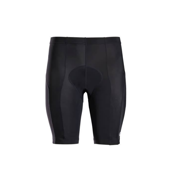Bontrager Solstice Men's Large Black Short
