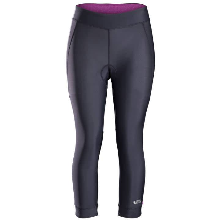 Bontrager Vella Women's Medium Purple Knicker