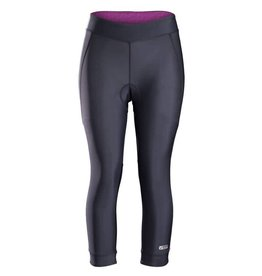 Bontrager Vella Women's Extra Large Purple Knicker