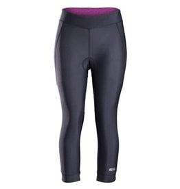 Bontrager Vella Women's Extra Large Purple Knicker