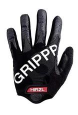 Hirzl Hirzl Gripp Tour Full Finger Glove