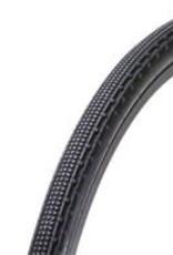 Panaracer Panaracer GravelKing SK Tire 700 x 40 Folding Bead, Black Sidewall