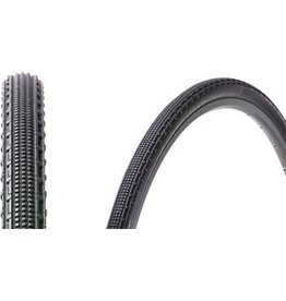 Panaracer Panaracer GravelKing SK Tire 700 x 38 Folding Bead, Black Sidewall