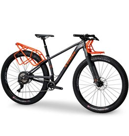 Trek Bicycles Trek 1120 17.5