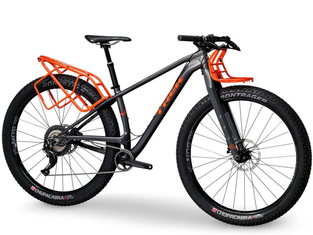 Trek Bicycles Trek 1120 17.5