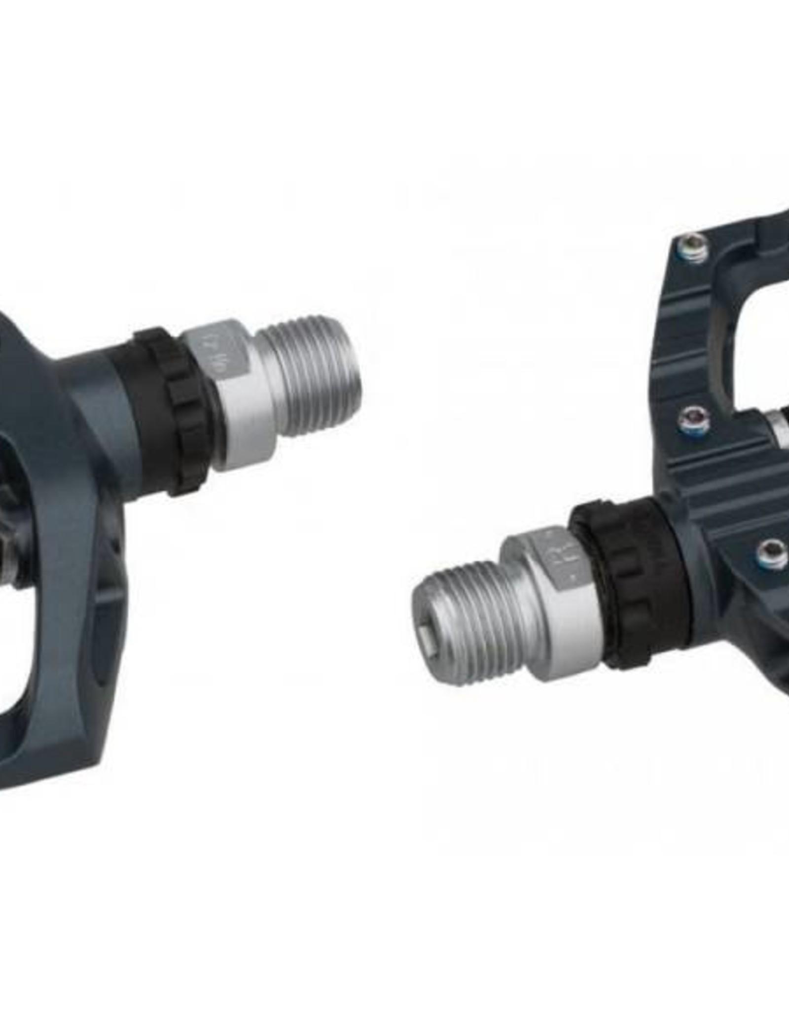Shimano Shimano PD-EH500 SPD/Platform Pedals