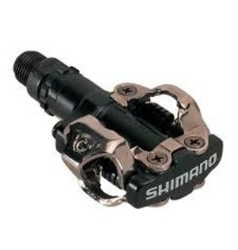 Shimano Shimano PD-M520 SPD Pedals
