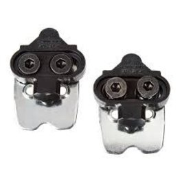Shimano Shimano SH51 SPD Cleats and Cleat Nut