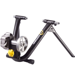 CycleOps CycleOps Fluid 2 Trainer