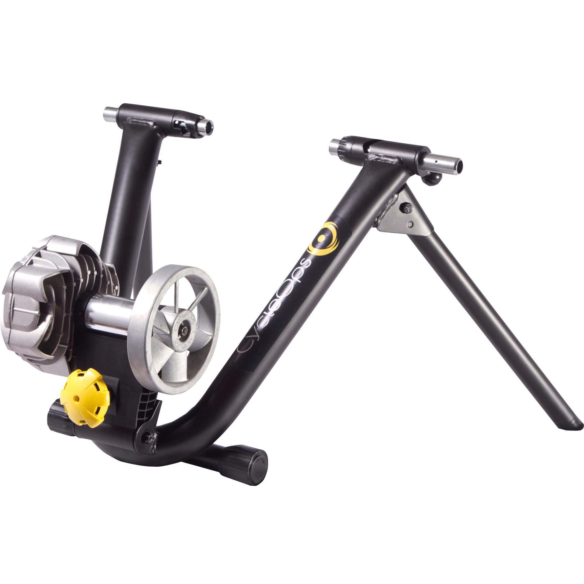 CycleOps CycleOps Fluid 2 Trainer