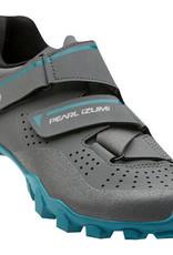 Pearl Izumi X-Alp Divide Mountain Shoe