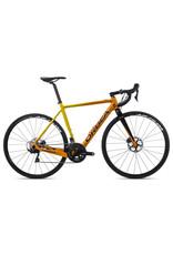 Orbea Orbea Gain M30 2019 E Road Bike MD
