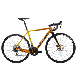 Orbea Orbea Gain M30 2019 E Road Bike MD