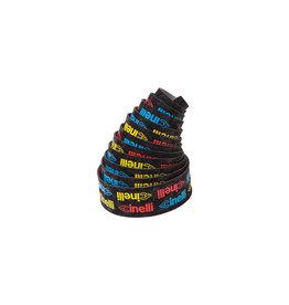 Cinelli Cinelli Logo Velvet Ribbon Handlebar Tape, Multi