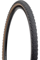 Teravail Teravail Rutland Tire - 700 x 38, Tubeless, Folding, Tan, Light and Supple