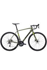 Trek Bicycles 2019 Trek Checkpoint AL 3