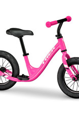 Trek Bicycles Trek Kickster Balance Bike