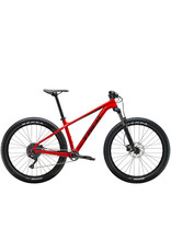 Trek Bicycles 2019 Trek Roscoe 6