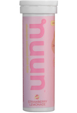 Nuun Nuun Nutrition Drink Tablets