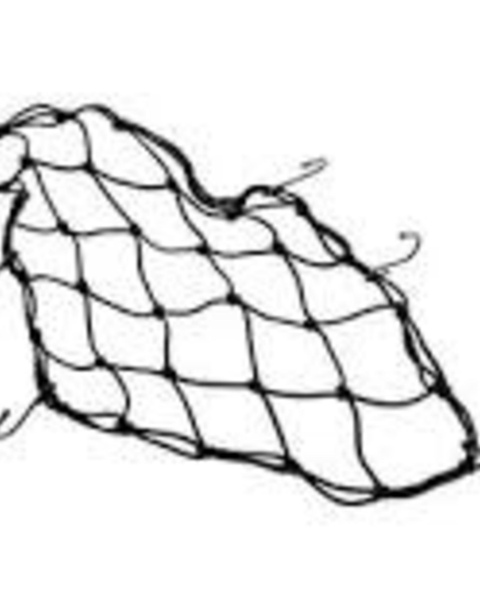 Velo Orange Bungee Cord Cargo Net