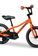Trek Bicycles Trek Precaliber 16