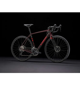 Trek Bicycles Trek Checkpoint SL 5