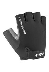 Louis Garneau Loius Garneau Calory Glove