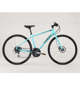 Trek Bicycles Trek FX 2 Disc