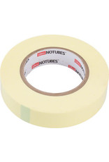 Stan's No Tubes Stan's NoTubes Rim Tape: 25mm x 1 yard